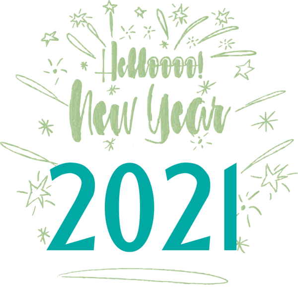 Transparent New Year Logo World Refugee Day World Blood Donor Day for Welcome 2021 for New Year