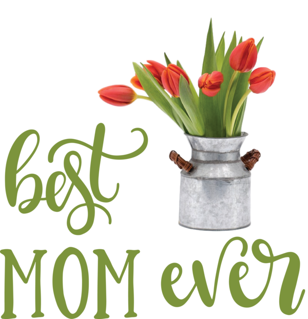 Transparent Mother's Day Mother's Day Floral design International Women's Day for Happy Mother's Day for Mothers Day