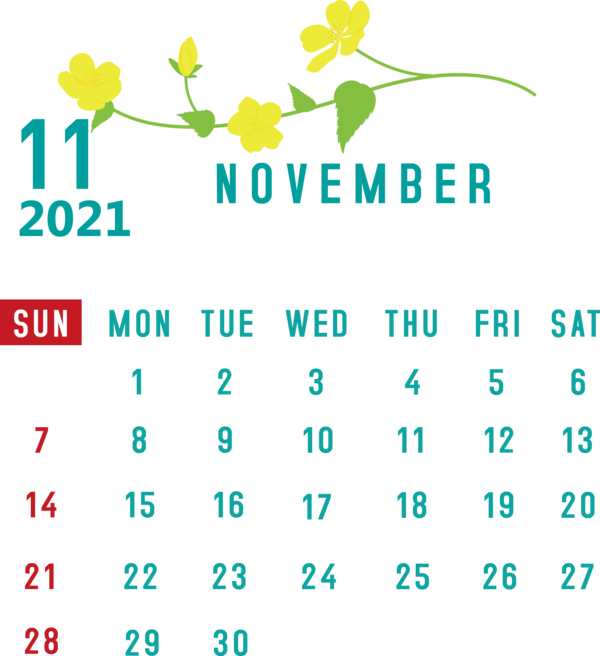 Transparent New Year Ford Mondeo Logo Font for Printable 2021 Calendar for New Year