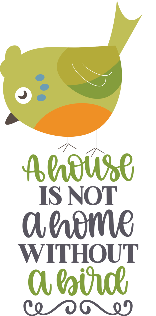 Transparent Bird Day Logo Leaf Meter for Bird Quotes for Bird Day
