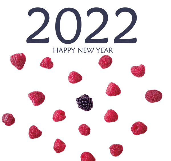 Transparent New Year Meter Font Magenta Telekom for Happy New Year 2022 for New Year